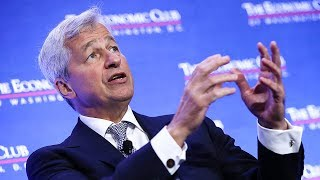 Bait-And-Switch: JPMorgan's Phony Mortgages