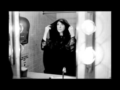 Amanda Blank - Super Freek (Remix)