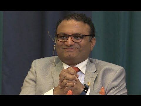 Consul General of India: Lessons from India