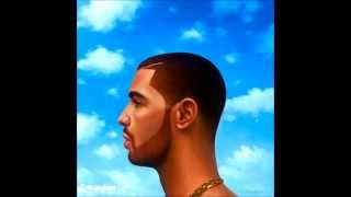 Drake - Worst Behavior Instrumental (Remake by DJN)