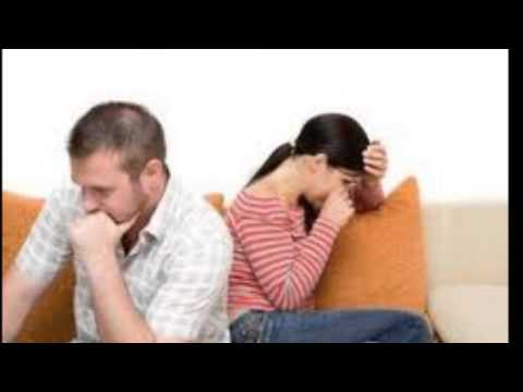 tips to get your ex back - in 30 days or less