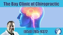 Bay Clinic of Chiropractic Testimonials (850) 785-9372 Lynn Haven Chiropractor Review