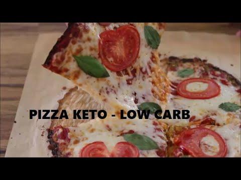 pizza-keto---pizza-chetogenica---pizza-low-carb---pizza---pizza-senza-carboidrati---recipe-keto