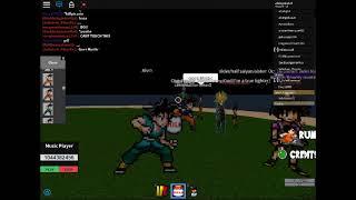 ROBLOX The Ting Goes Skraaa! (Viral Video)