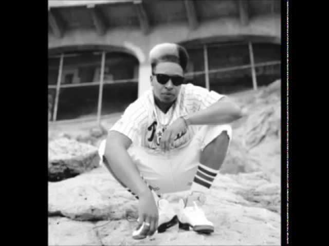 Kidd Swagg (NICK TAYLOR) - AWW SHIT!! Ft Jody41 Prod. by TedDIGTL Co-Prod. by A.Mar #SummerHeat