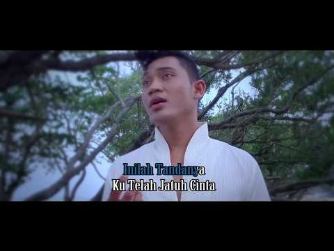 Izzmad Harun - Bulan Bintang (Official Karaoke Video) [OST Pinggan Tak Retak Nasi Tak Dingin]
