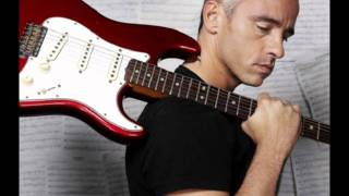Eros Ramazzotti - Cose della vita (Can't Stop Thinking of You) feat. Tina Turner