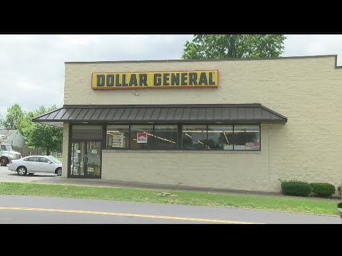 New Dollar General Market Will Bring Fresh Groceries Back To Girard