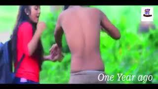 Naino Ki Jo Baat Naina Jaane hai  female version  Famous Song the Year 2018   PREM KAZI  KAZI KAYES