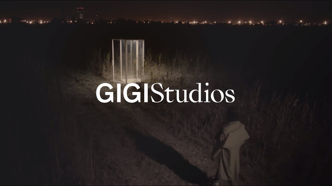 GIGI Studios -