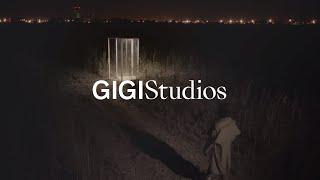 """GIGI Studios - """"The Message"""""""