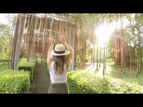 (1080p HD)Kuala Lumpur-Batu Caves, KL Bird Park, Heli Lounge Bar, Petrona Twin Towers 2017