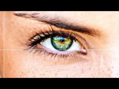 Дистрофия сетчатки глаза - причины, симптомы, лечение и