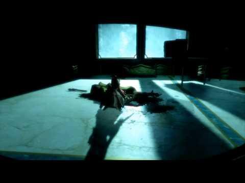 Bioshock 2 Начало [RUS] [HD]
