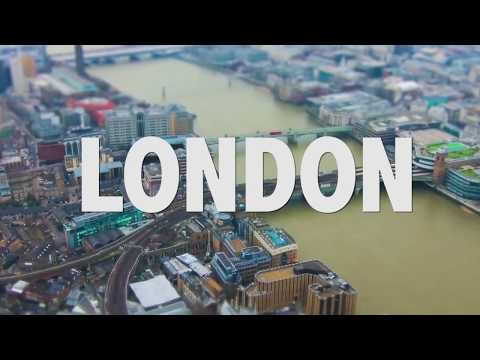 Abu Dhabi Grand Slam Jiu-Jitsu World Tour in London