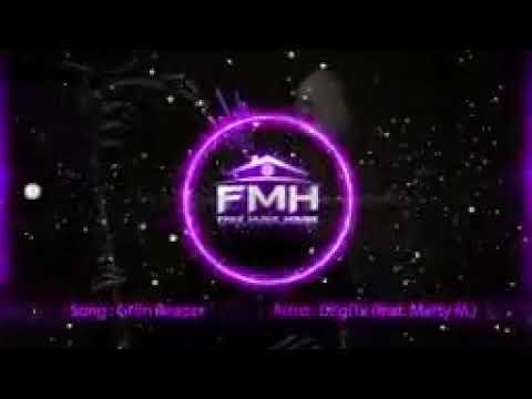 DEgITx    Grim Reaper Feat  Matty M  Melodic Death Metal Royalty Free Music ♫ FMH Promotion