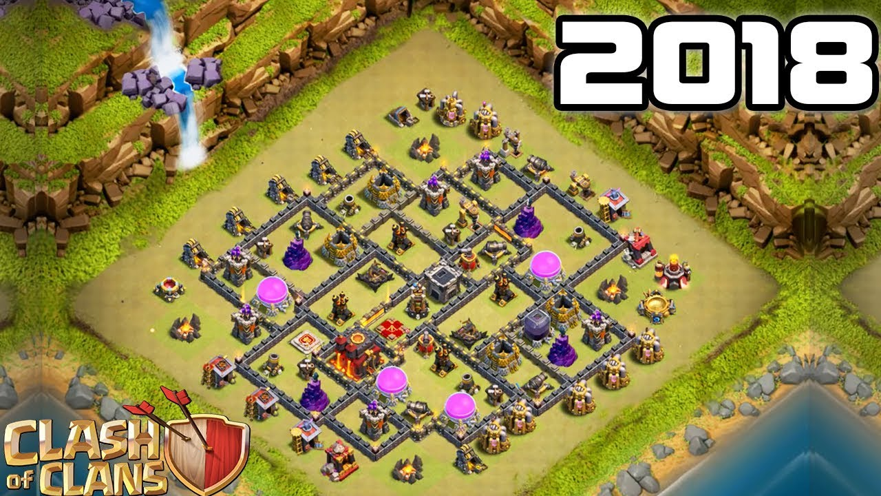 Clash Of Clans  The Future Of Clash Of Clans Expectations Huge Updates New Features More