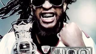 Lil Jon and The Eastside Boyz - Get Crunk (feat Bo Hagon). Remix prod UNMK7(Beats by Slantize)