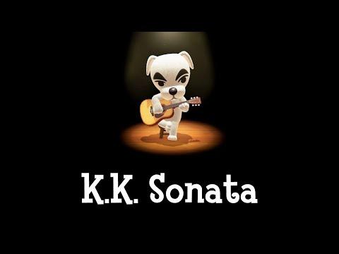 Thumb of K.K. Sonata video