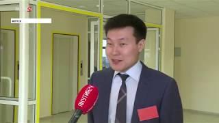 Ил Тумэн принял закон о Стратегии социально-экономического развития Якутии до 2035 года