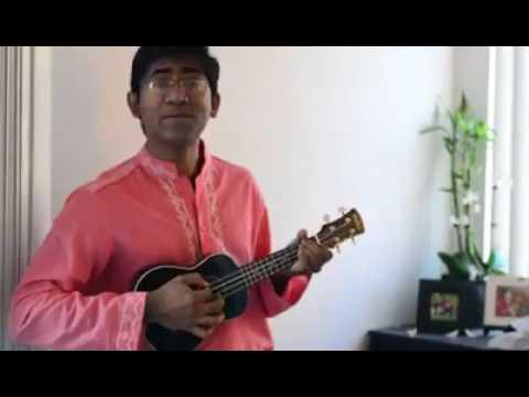 Chamok Hasan er new EEE song