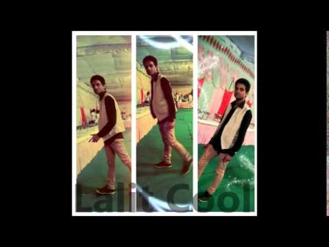 Mere Mehboob remix With Rap 2014 full hd