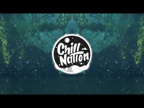 The Marphoi Project - Lazy Heart (Enzalla Remix)
