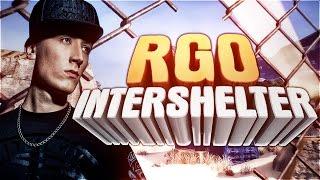 INTERSHELTER - 'RAPGAMEOBZOR'