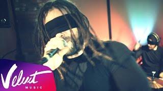 Смотреть клип песни: Burito - Rab Kinoflo