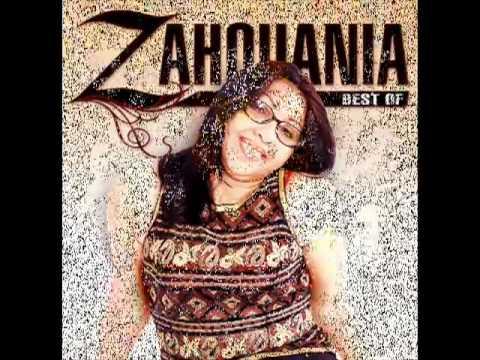 hasni et zahouania ha la la mp3