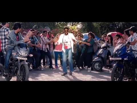 Indian Michael Jackson Prabhu Deva Unseen- Audio & Video Mashup