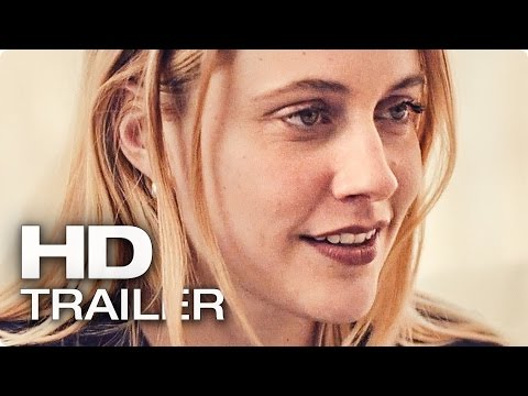 MISTRESS AMERICA Trailer German Deutsch (2015)