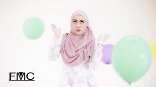 Tasha Manshahar - Cinta Apa Adanya (Official Music Video)