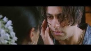 Tere Naam (Title Song) | Karaoke Song With Lyrics