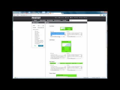 Adding a Widget to a website, Blog or Forum