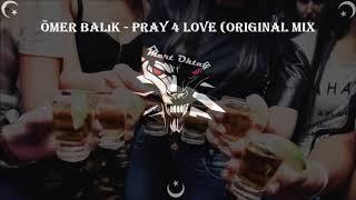 Telefon Zil sesleri 2 ♫ Sezon 4 l Pray 4 Love