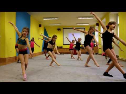 Listopadové Soustředění  2016 | Dance, Ballet