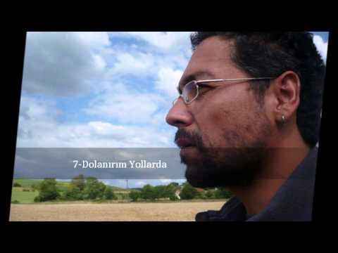 Kara Güneş - Mevsimler Geçti [Tanıtım Videosu - © 2013 Kalan Müzik]