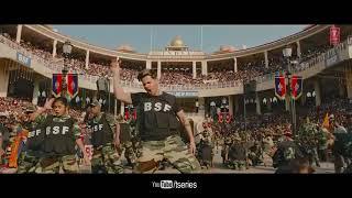 Suno Gaur Se Duniya Walo Full Video Song Street Dancer 3d, Varun D, Hindustani Full Video Song