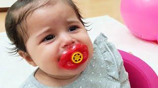 Sürpriz Lolipoptan Ne Çıkacak-fun kids video-Eğlence Tv