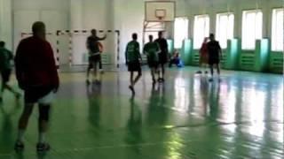 """""""Летний кубок г. Лепеля-2011"""""""
