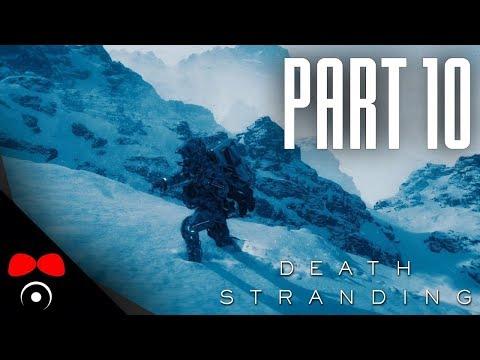 temer-hodinova-epizoda-death-stranding-10