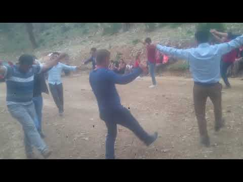 Topallar Köyü Gençleri