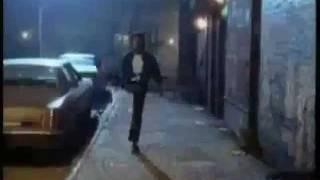 Michael Jackson - Why You Wanna Trip On Me Remix