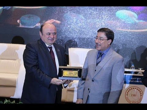 After 37 years rejoining World Maritime Organization/Abadi b