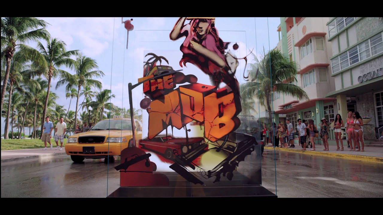 brl street meet 2012 movie