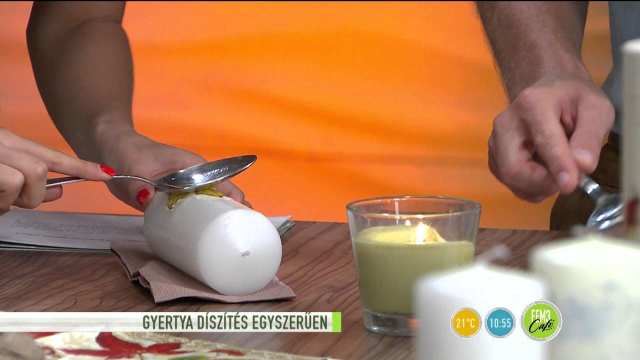 Hogyan készítsünk gyertyákat a prosztatitisből otthon