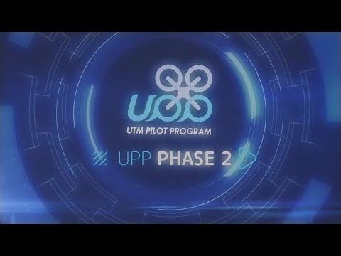 UPP 2 Demos – VA Tech and Rome, NY