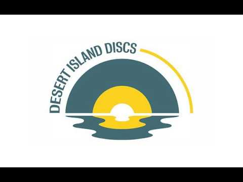Desert Island Discs - David Mitchell (2009)