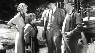 The Healer  Starring Mickey Rooney